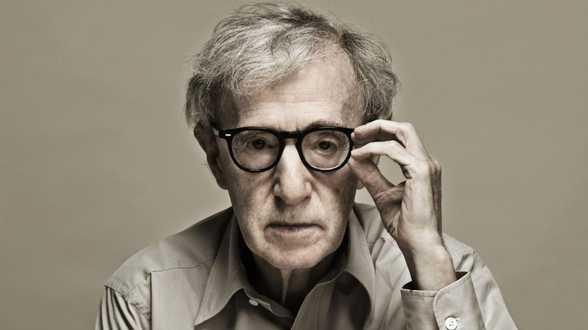 Harcèlement: la controverse renaît autour de Woody Allen - Actu