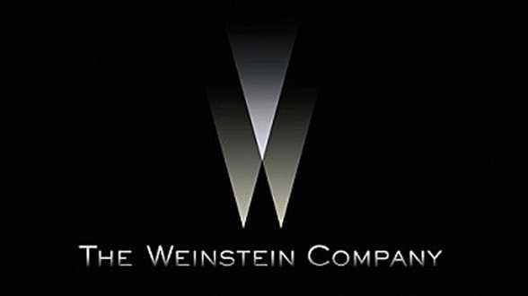 Le studio Weinstein demande une mise en faillite - Actu