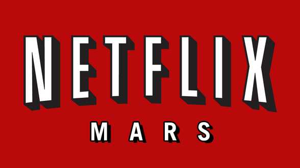 Les 10 nouveautés à ne pas manquer sur Netflix | Mars - Actu