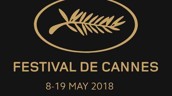 Une quarantaine de films retenus en sélection officielle du festival de Cannes, dont 18 en compétition - Actu