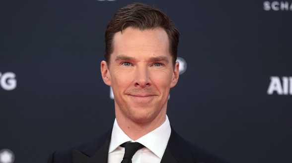 Interprète de Sherlock Holmes, l'acteur Benedict Cumberbatch se fait justicier - Actu