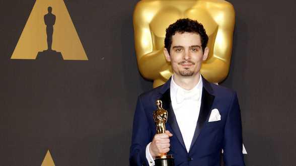 Le français Atlantique Productions va co-produire la série de Damien Chazelle - Actu