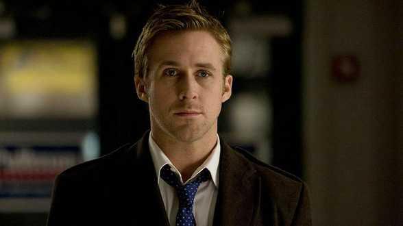 Ryan Gosling derrière l'appareil pour illustrer un livre sur la RD Congo - Actu