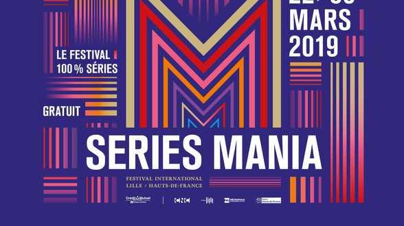 Un jury volontairement féminin et Uma Thurman au festival Séries Mania Lille - Actu