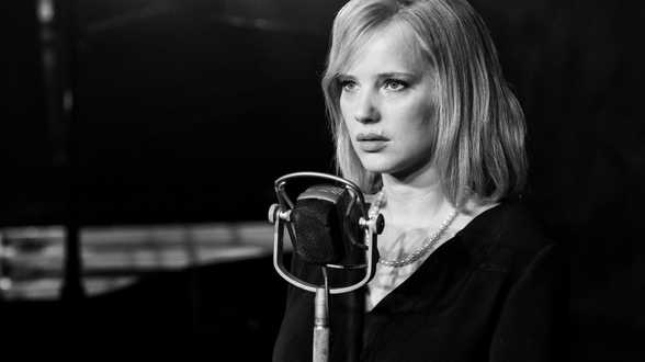 Critique : Cold War de Pawel Pawlikowski - Critique