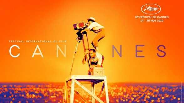 Agnès Varda en pleine lumière à l'affiche du Festival de Cannes - Actu