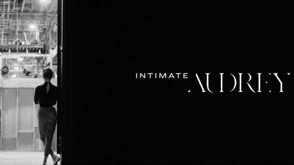 Dans l'intimité d'Audrey Hepburn, exposition hommage à Bruxelles - Actu