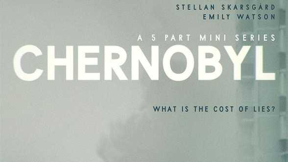 Chernobyl, une mini-série qui dénonce le déni de la science - Actu