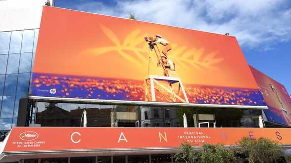 Festival de Cannes 2019 : Jours 1& 2 - Actu