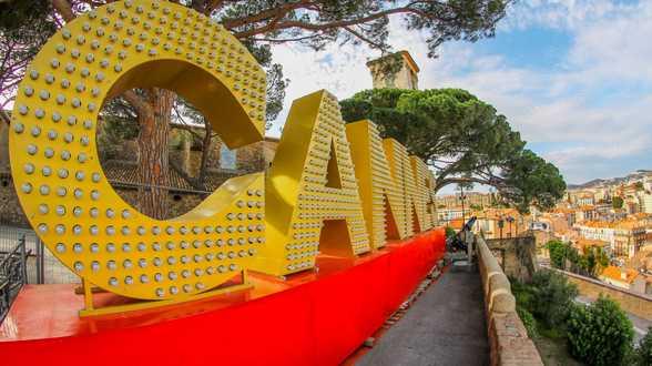 Festival de Cannes 2019 : Jour 4 - Actu