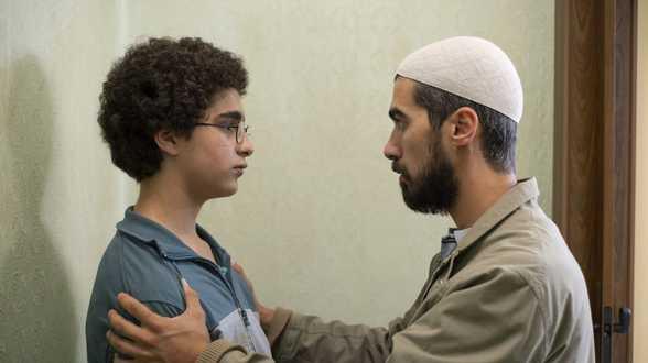 Le jeune Ahmed - Critique