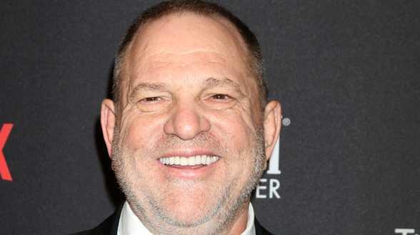 Harvey Weinstein va solder les procédures contre lui au civil - Actu