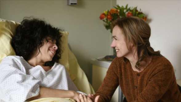 Un téléfilm controversé autour du 13-Novembre bientôt sur France 2 - Actu