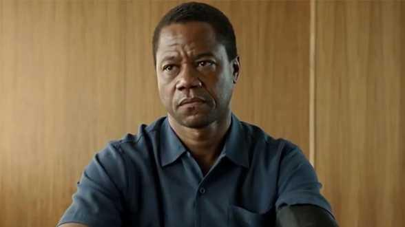 L'acteur Cuba Gooding Jr inculpé d'agression sexuelle à New York - Actu