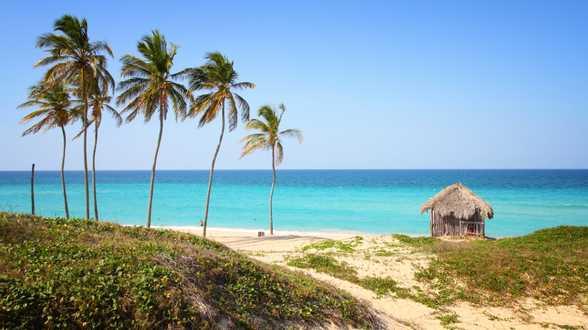 Où se trouvent les plages de vos films préférés ? - Actu