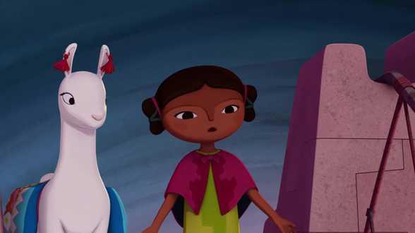 Spécial vacances d'été: 7 films pour enfants et pour chaque âge - Actu
