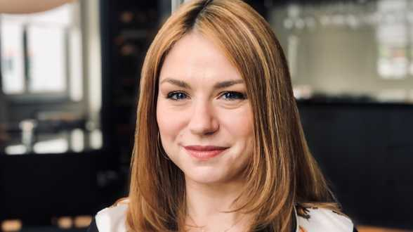 Emilie Dequenne, 20 ans de carrière! - Actu