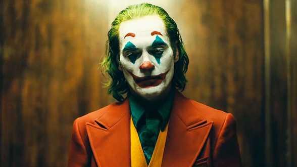 Le Joker en route pour les Oscars ? - Actu
