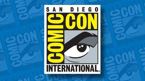 D'un sous-sol d'hôtel à Hollywood: le Comic-Con fête sa 50e édition - Actu