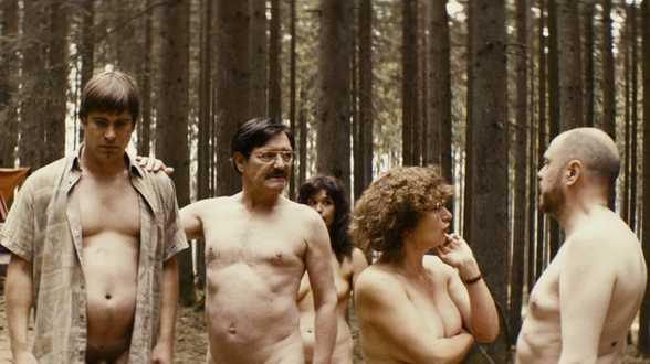 5 films belges bientôt dans nos salles - Actu