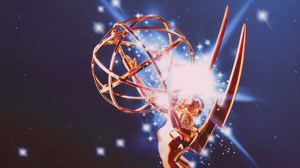 Emmy Awards: la série Game of Thrones bat un record avec 32 nominations - Actu