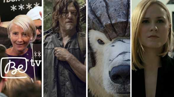 Les 5 séries que le monde entier attend de pied ferme ! - Actu