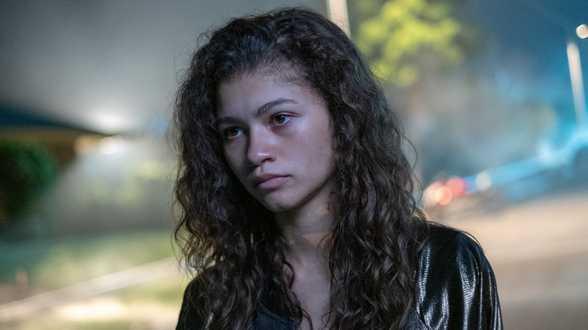Euphoria: adolescence, sexe, alcool et drogue vus par HBO - Actu