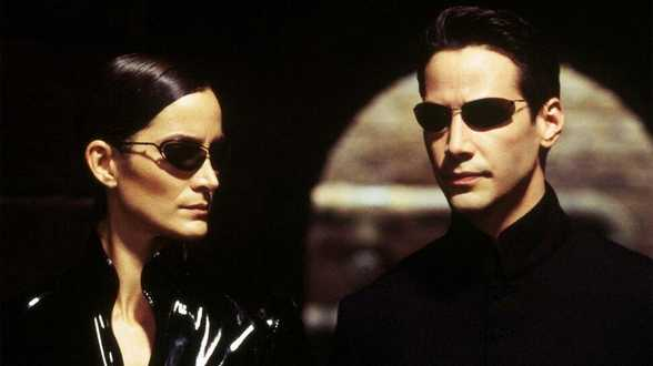 Neo Revient ! Keanu Reeves confirme son retour dans Matrix - Actu