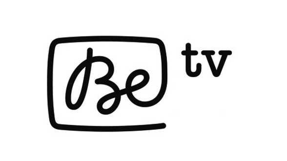 Be tv fait le plein de films et de séries inédites pour ses 15 ans - Actu