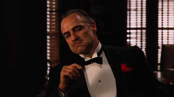 Boris Johnson, un fan du Parrain qui embarrasse Coppola - Actu