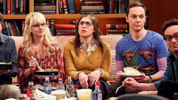 Friends, Seinfeld, The Office, les plateformes s'arrachent les vieilles séries - Actu