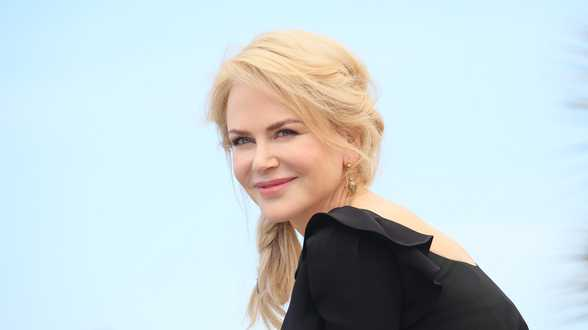 Une Nicole Kidman bien trop maigre, selon ses fans - Actu