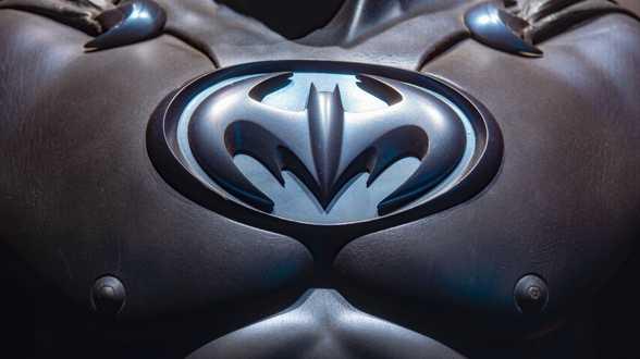 Batman: les tops et les flops du cinéma! - Actu