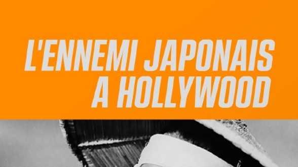 Au Festival Lumière, un documentaire dénonce le whitewashing à Hollywood - Actu