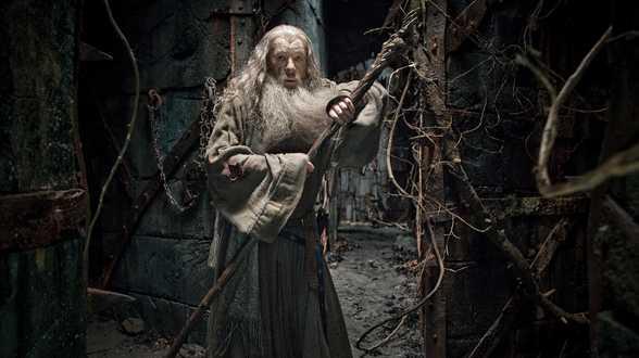 5 choses que vous ignoriez sur la saga The Hobbit - Actu