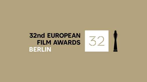 Regardez la cérémonie des European Film Awards en direct sur Cinenews! - Actu