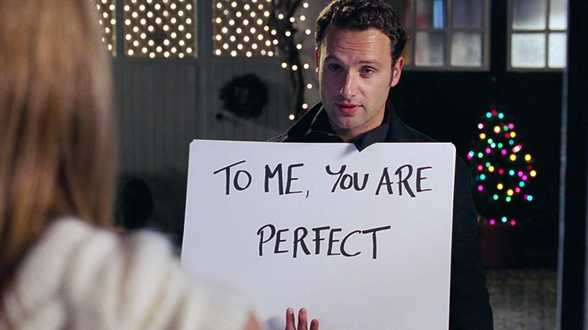 Boris Johnson parodie Love actually et agace Hugh Grant - Actu