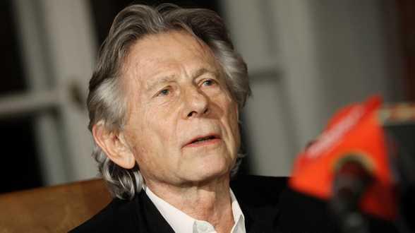 Polanski: On essaie de faire de moi un monstre - Actu