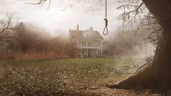 Les films d'horreur maudits : lorsque le tournage vire au cauchemar ! - Actu