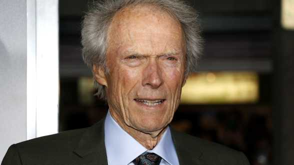Polémique autour du dernier film de Clint Eastwood: Le Cas Richard Jewell - Actu
