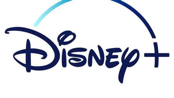 Nouveau succès pour Canal+, qui va distribuer Disney+ - Actu