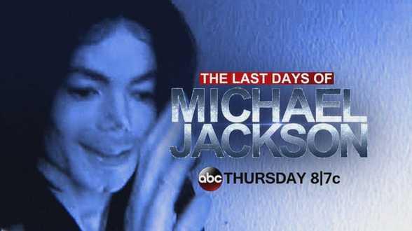 Règlement à l'amiable entre Disney et les héritiers de Michael Jackson - Actu