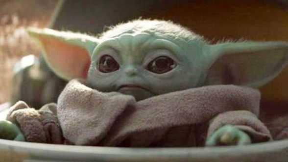 The Mandalorian et Baby Yoda rempilent pour une deuxième saison - Actu