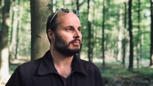 Cinéaste et cinéphile, rencontre avec Fabrice du Welz - Actu