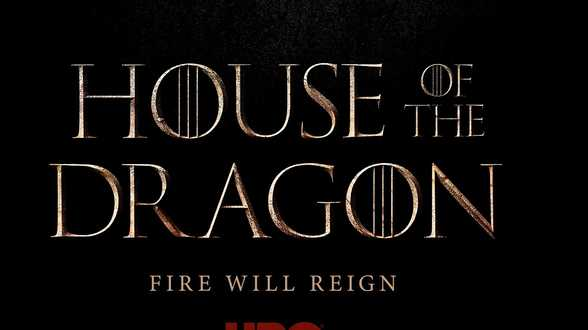 Le spin-off de Game Of Thrones sortira en 2022 - Actu