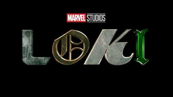 Owen Wilson rejoint la série Loki - Actu