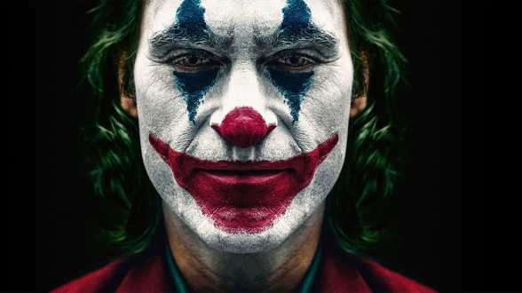 Joker - Actu