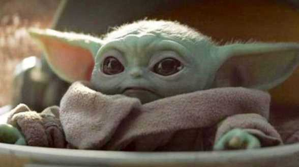 Baby Yoda de retour sur Disney+ en octobre, peut-être une série dérivée à l'avenir - Actu