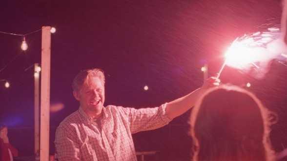 A White, White Day: un drame islandais passionnant sur le deuil, la vengeance et l'amour - Actu