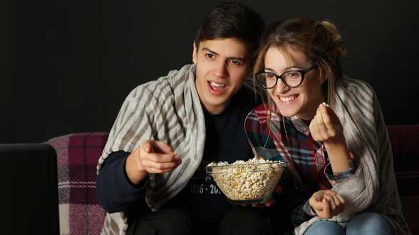 10 films romantiques sur Netflix pour une Saint Valentin réussie - Actu